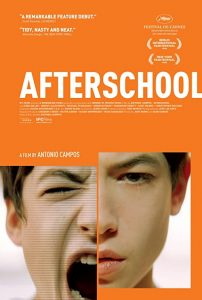 Afterschool.2008.720p.AMZN.WEB-DL.DDP5.1.H.264-NTb – 2.7 GB