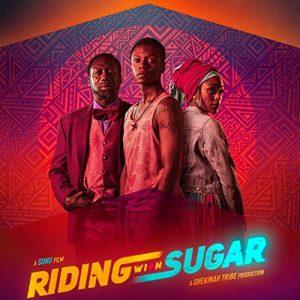 Riding.With.Sugar.2020.1080p.NF.WEB-DL.DDP5.1.x264-CMRG – 4.8 GB