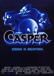 Casper.1995.BluRay.1080p.DTS-HD.MA.5.1.AVC.REMUX-FraMeSToR – 25.4 GB