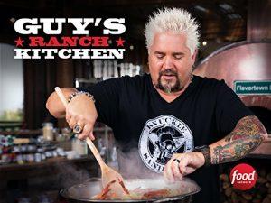 Guys.Ranch.Kitchen.S01.720p.WEBRip.AAC2.0.x264-CAFFEiNE – 5.3 GB