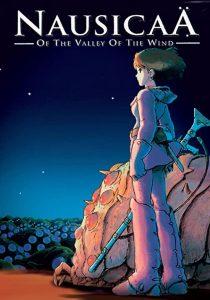 Nausicaa.of.the.Valley.of.the.Wind.1984.MGVC.720p.BluRay.x264-CtrlHD – 9.5 GB