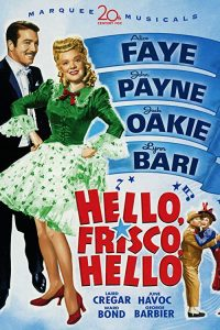 Hello.Frisco..Hello.1943.1080p.Blu-ray.Remux.AVC.FLAC.2.0-KRaLiMaRKo – 21.2 GB