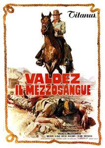 Valdez.il.mezzosangue.1973.Repack.1080p.Blu-ray.Remux.AVC.FLAC.2.0-KRaLiMaRKo – 19.6 GB