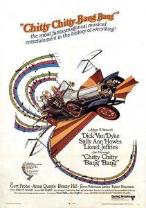 Chitty.Chitty.Bang.Bang.1968.720p.BluRay.DD5.1.x264-DON – 8.0 GB