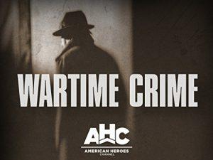 Wartime.Crime.S01.1080p.AMZN.WEB-DL.DD+2.0.H.264-Cinefeel – 17.4 GB