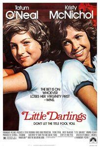Little.Darlings.1980.1080p.AMZN.WEB-DL.DDP2.0.H.264-ABM – 9.6 GB