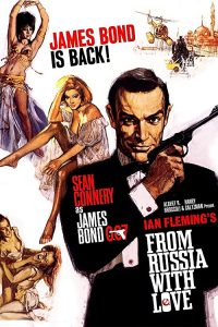 From.Russia.With.Love.1963.2160p.STAN.WEB-DL.AAC.5.1.H.265-playWEB – 12.3 GB