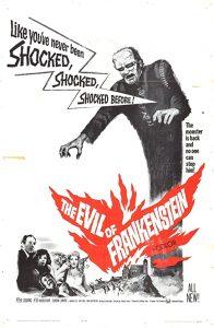 The.Evil.of.Frankenstein.1964.1080p.BluRay.FLAC1.0.x264 – 5.9 GB
