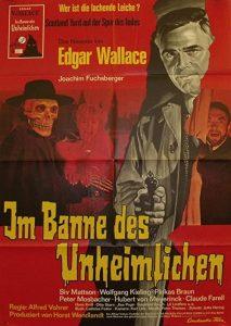 Im.Banne.Des.Unheimlichen.AKA.The.Zombie.Walks.Aka.The.Hand.of.Power.1968.720p.BluRay.AAC.x264-HANDJOB – 4.4 GB