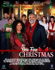 One.Fine.Christmas.2019.2160p.WEB-DL.DDP5.1.H.265-ROCCaT – 8.4 GB