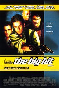 The.Big.Hit.1998.720p.BluRay.DTS.x264.CRiSC – 5.9 GB