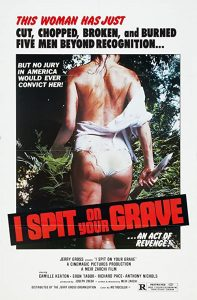 I.Spit.on.Your.Grave.1978.720p.BluRay.DD5.1.x264-iFT – 8.1 GB