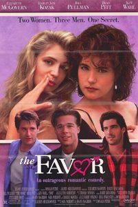 The.Favor.1994.1080p.AMZN.WEB-DL.DDP2.0.H.264-PLiSSKEN – 5.9 GB
