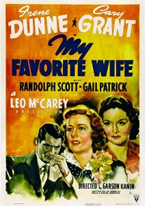 My.Favorite.Wife.1940.1080p.WEBRip.DD2.0.x264-SbR – 9.3 GB