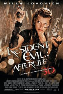 Resident.Evil.Afterlife.2010.BluRay.1080p.TrueHD.Atmos.7.1.AVC.HYBRID.REMUX-FraMeSToR – 20.7 GB
