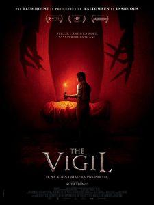The.Vigil.2020.1080p.WEB-DL.DD5.1.H.264-EVO – 3.1 GB