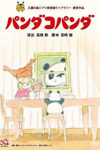 Panda.kopanda.1972.720p.BluRay.x264-CtrlHD – 2.4 GB
