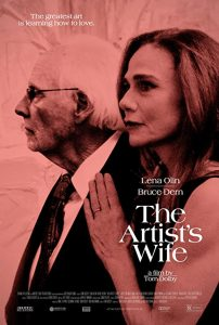 The.Artists.Wife.2020.1080p.WEB-DL.DD5.1.H.264-EVO – 3.3 GB