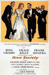 High.Society.1956.1080p.WEB-DL.DD5.1.H.264-SbR – 11.4 GB