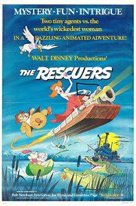 The.Rescuers.1974.720p.BluRay.DTS.x264-EbP – 4.6 GB