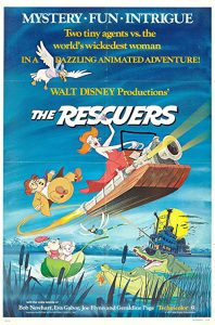 The.Rescuers.1977.1080p.BluRay.DTS.x264-Skazhutin – 9.4 GB