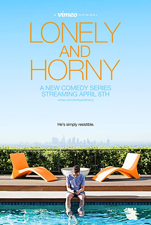 Lonely.and.Horny.S01.2160p.WEBRip.AAC2.0.x264-BTN – 10.1 GB