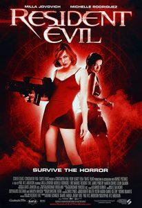 Resident.Evil.2002.UHD.BluRay.2160p.TrueHD.Atmos.7.1.HEVC.REMUX-FraMeSToR – 39.4 GB