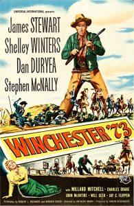 Winchester.73.1950.720p.BluRay.FLAC2.0.x264-V3RiTAS – 7.8 GB