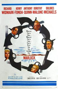 Warlock.1959.1080p.BluRay.AAC2.0.x264-EbP – 12.0 GB