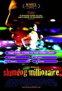 Slumdog.Millionaire.2009.1080p.AMZN.WEB-DL.DDP5.1.H.264 – 11.4 GB