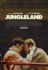Jungleland.2019.1080p.WEBRiP.x264.DTS-HD.MA-CREATiVE24 – 9.6 GB