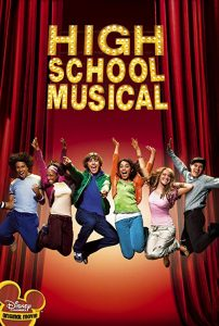 High.School.Musical.2006.1080p.BluRay.DTS.x264-VietHD – 14.3 GB