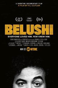Belushi.2020.1080p.WEB.H264-NAISU – 8.5 GB