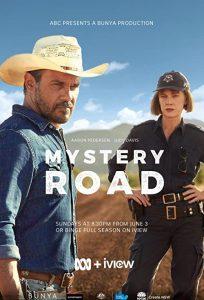 Mystery.Road.S02.1080p.AMZN.WEB-DL.DDP2.0.H.264-NTb – 18.1 GB