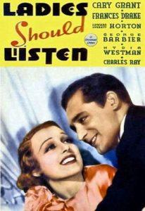 Ladies.Should.Listen.1934.1080p.BluRay.REMUX.AVC.FLAC.2.0-EPSiLON – 16.1 GB