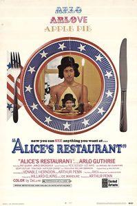 Alice's.Restaurant.1969.1080p.BluRay.FLAC.x264-EA – 13.3 GB