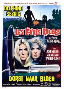 Les.levres.Rouges.1971.1080p.BluRay.DD+7.1.x264-iFT – 13.2 GB