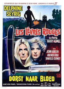 Les.levres.Rouges.1971.720p.BluRay.DD5.1.x264-iFT – 6.5 GB