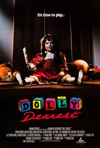 Dolly.Dearest.1991.720p.BluRay.AAC.x264-HANDJOB – 4.5 GB