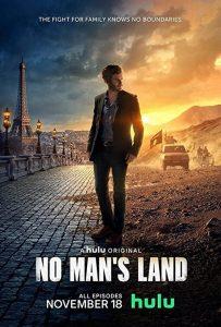 No.Mans.Land.2020.S01.2160p.HULU.WEB-DL.DDP5.1.HEVC-NTb – 33.5 GB
