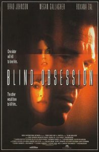 Blind.Obsession.2001.720p.AMZN.WEB-DL.DDP2.0.H.264-PTP – 3.9 GB