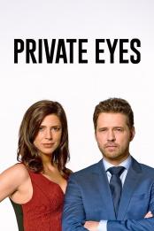 Private.Eyes.S04E04.720p.HDTV.x264-SYNCOPY – 1.1 GB