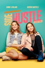 Side.Hustle.S01E18.Juckles.1080p.AMZN.WEB-DL.DDP2.0.H.264-LAZY – 1.5 GB