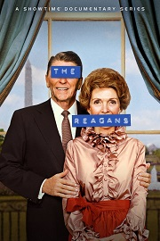 The.Reagans.2020.S01E01.1080p.WEB.H264-GGWP – 3.9 GB