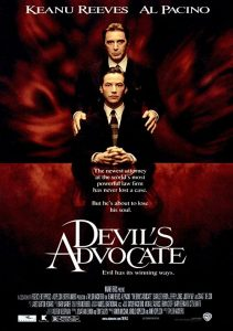 The.Devil's.Advocate.1997.Unrated.Repack.1080p.Blu-ray.Remux.AVC.DTS-HD.MA.5.1-KRaLiMaRKo – 30.4 GB