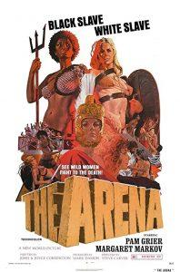 The.Arena.1974.REPACK.1080p.AMZN.WEB-DL.DDP2.0.x264-ABM – 8.0 GB