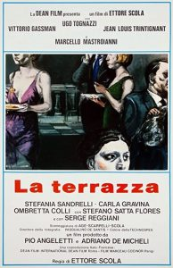 La.terrazza.1980.720p.BluRay.AAC2.0.x264-EA – 11.4 GB