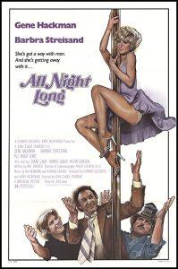 All.Night.Long.1981.1080p.BluRay.x264-GUACAMOLE – 7.6 GB