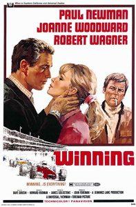 Winning.1969.720p.BluRay.x264-GUACAMOLE – 4.5 GB