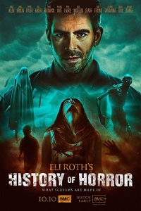 Eli.Roths.History.of.Horror.S02.1080p.WEB.h264-BAE – 8.6 GB